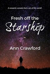 Indie Author News - Book of the Day - Read an Excerpt